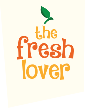 The Fresh Lover