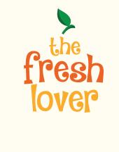 The Fresh Lover
